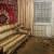 3-комнатная квартира по Грушевского 37, улучшенная планировка (чешка) - Изображение 1